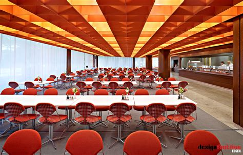 Designfunktion Essen innenarchitekt essen innenarchitektur praktikum essen archives