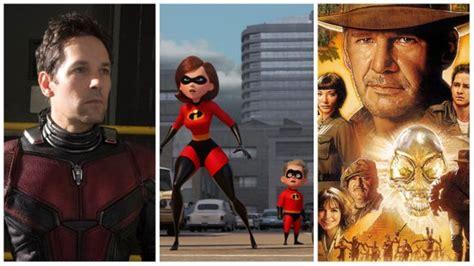 netflix shows movies  kids  families