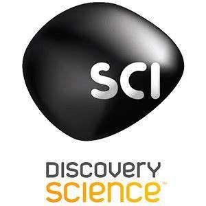 Discover Media Plus : discovery science s int resse aux myst res de l espace d s ~ Jslefanu.com Haus und Dekorationen