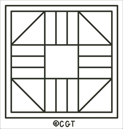 friendship quilt counted cross stitch patterns