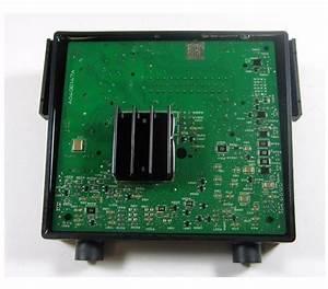 Control Board A032y912 Onan Qg Rv