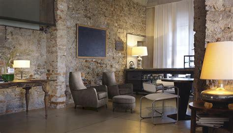Vendita Poltrone Design Brescia