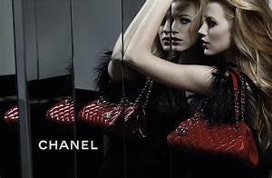 Chanel Wallpaper - HD Desktop Wallpapers | 4k HD