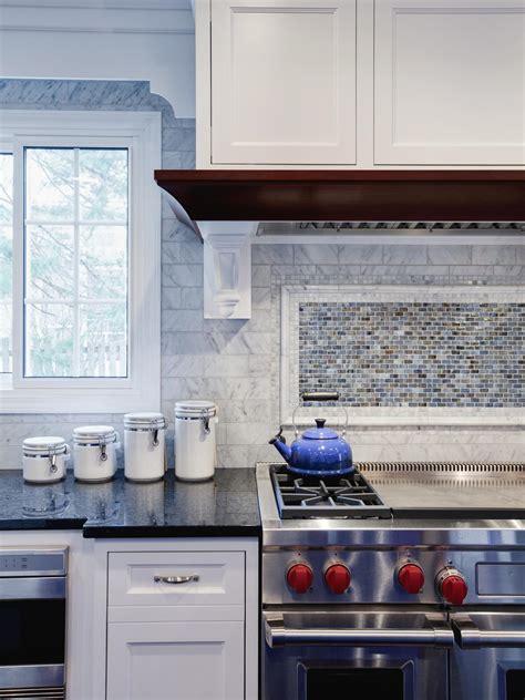 wall tile for kitchen backsplash mosaic tile backsplash ideas pictures tips from hgtv kitchen ideas design with cabinets
