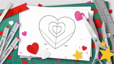 valentines day pop  templates    pop