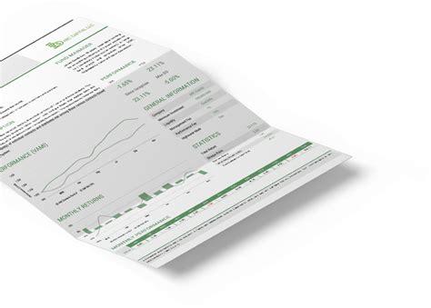 theorem fund services multi service fund