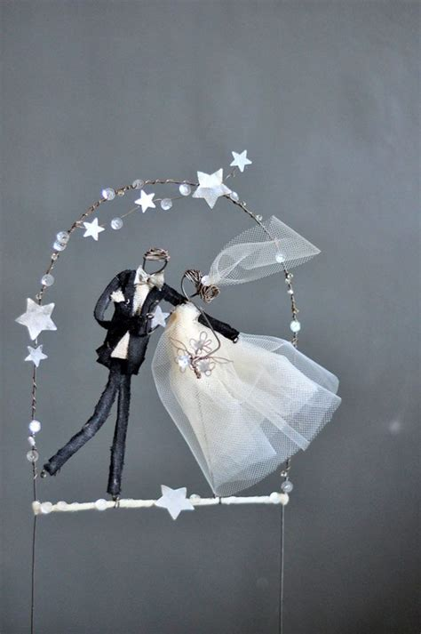 2019 designer wedding dresses bridal gowns свадебная