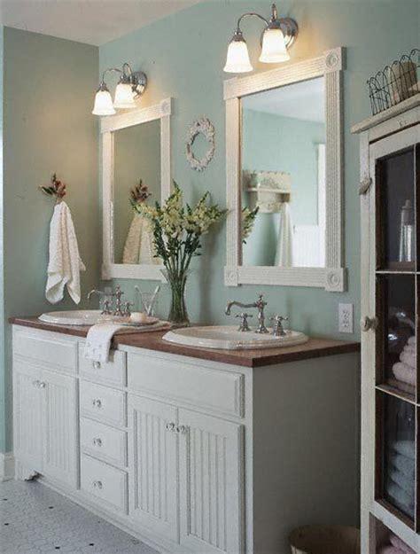 transformer cuisine rustique cuisine moderne meuble salle de bain vasque bricobistro