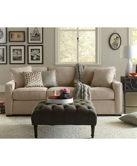 macys living room furniture 2 72 best sectionals sofas chairs images on 13030