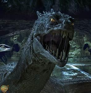 Basilisk (Harry Potter) | Villains Wiki | FANDOM powered ...