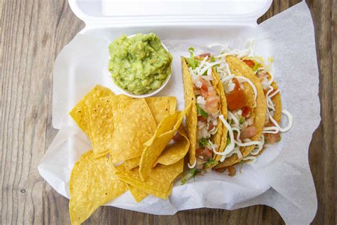 summer deal  unlimited tacos  chalcos mexican