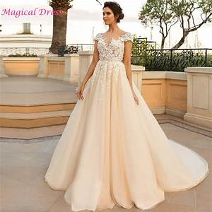 fab friday shapely guide to traditional wedding dress 25 With different types of wedding dresses