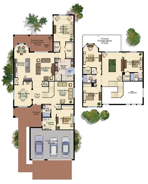 100 florida cracker style house plans tudor style