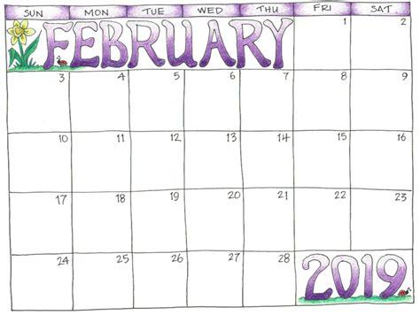 printable scrapbooking calendars flanders family homelife