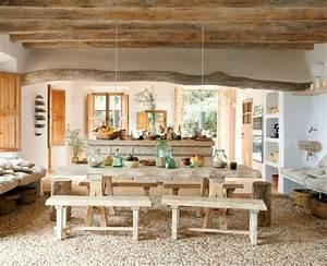 Landhaus Deko Günstig : 1001 ideen f r landhaus deko f r ein gem tliches zuhause ~ Sanjose-hotels-ca.com Haus und Dekorationen