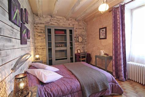 chambres d hotes limousin location chambre d 39 hôtes réf 87g2704 à blond haute