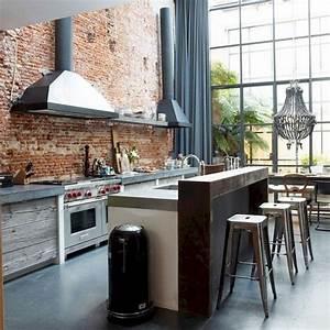 100, Amazing, Rustic, Farmhouse, Kitchen, Decor, Ideas, 9homedecor, Info, 100