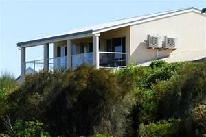 robe photos featured pictures of robe south australia With französischer balkon mit garter robes