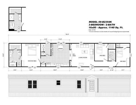 clayton modular home floor plans  home plans design