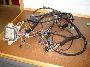 1969 Coronet Non Rallye Tachometer Wiring Diagram