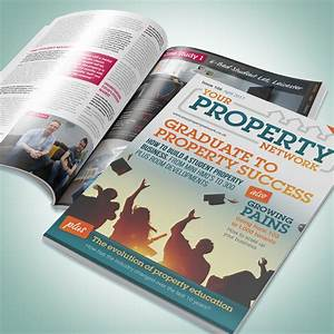 Property118 | Grab your FREE copy of the UK's leading ...