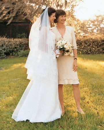 comprehensive guide  wedding guest attire wedding