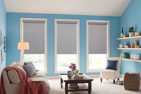 bali window blinds custom window treatments bali blinds and shades
