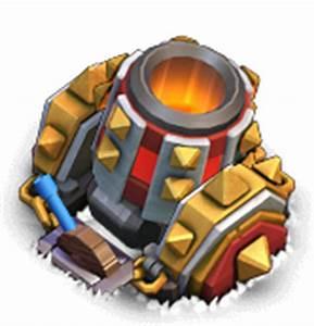 Mortar | Clash of Clans Wiki | FANDOM powered by Wikia