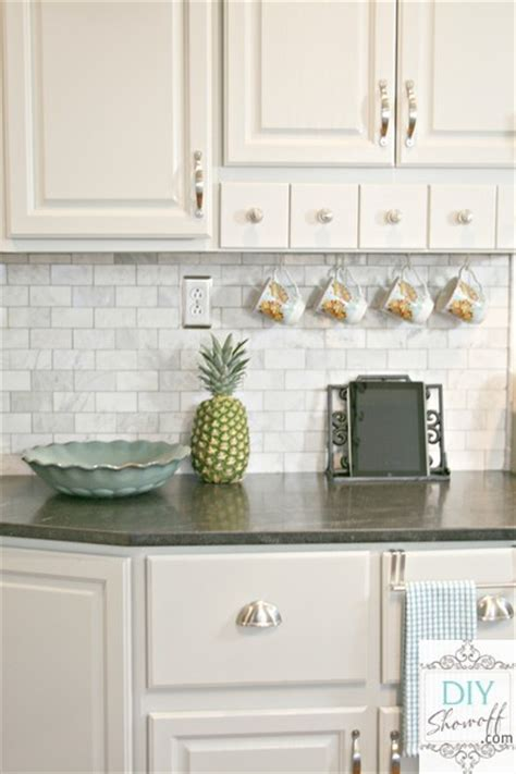 granite archives diy show off diy decorating and