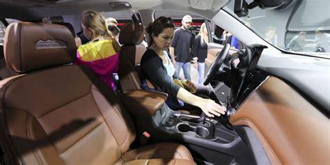 perusahaan asuransi mobil berjuang  melacak perilaku mengemudi gm mungkin memiliki