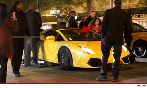 Bieber Racing by For The Left Cops Lie About Bieber S Drag Racing