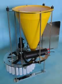 Sediment Trap Gas Line Drip Leg