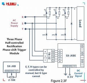 Yamaha G3 Wiring Diagram