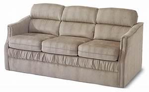 Flexsteel 4618 And 4619 Sofa Sleepers Master Tech RV