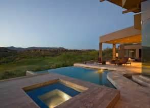 amenagement de piscine exterieur amenagement jardin et piscine dootdadoo id 233 es de conception sont int 233 ressants 224 votre d 233 cor