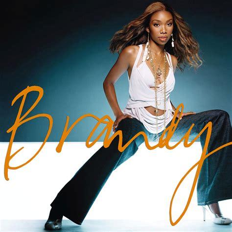 Brandy   Music fanart   fanart.tv