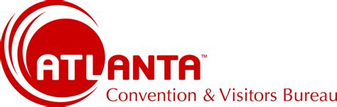 celebrate the atlanta convention visitors bureau s 100th