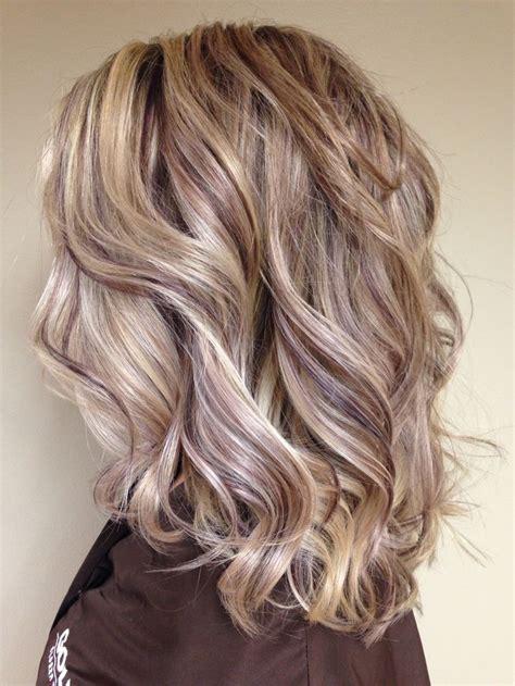 dimensional color dimensional hair by speranza hair artist