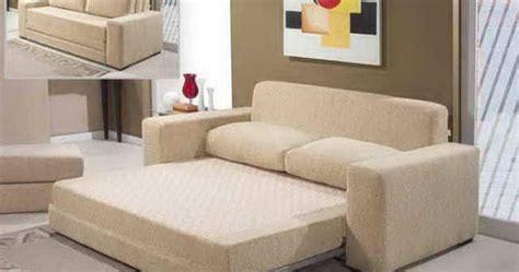 Sleeper Sofa Bed Sheets by Sleeper Sofa Sheets Sleeper Sofa Sheets