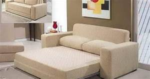 queen sleeper sofa sheets sleeper sofa sheets With sectional sleeper sofa with queen bed