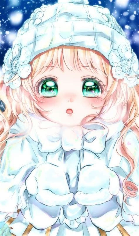 Anime And Baby Anime Pics Anime Baby Doll Baby Background