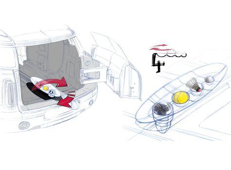 Prior Design Pd6xx Bmw 6 Series Gran Coupe Picture 108814
