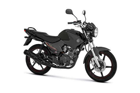 Yamaha Cbr by Yamaha Ybr 125 Or Yamaha Yzf R125 Or Honda Cbr 125r