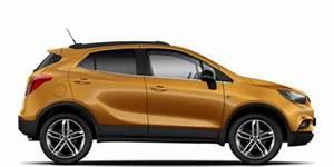 Opel Mokka X Preis : neuwagenkonfigurator opel mokka x und preisliste 2019 ~ Jslefanu.com Haus und Dekorationen