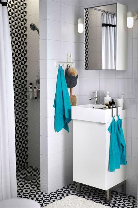 ikea small bathroom design ideas ikea small bathroom cabinets ikea small bathroom ikea