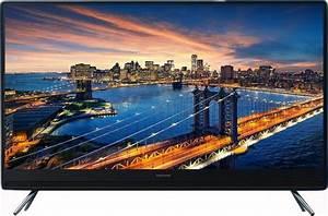 Samsung Wandhalterung 55 Zoll : samsung ue55k5179ssxzg led fernseher 138 cm 55 zoll 1080p full hd online kaufen otto ~ Markanthonyermac.com Haus und Dekorationen