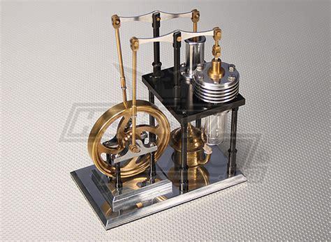 Самодельные двигатели внутреннего сгорания . журнал популярная механика . 12 миниатюрных двс сделанных в гаражах и домашних мастерских