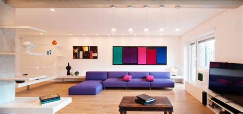 elements  interior design