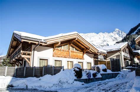 chalet ski 15 personnes chalet gaia chamonix location vacances ski chamonix ski planet