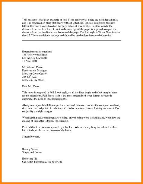 travel consultant resume format mba fresher resume for